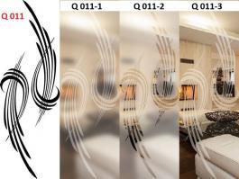 vzor Q-011