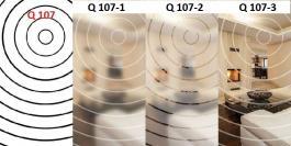 vzor Q-107