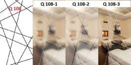 vzor Q-108