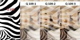 vzor Q-109