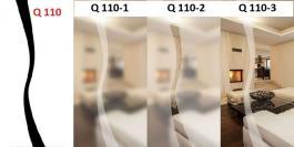 vzor Q-110